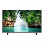 Smart TV Panasonic 50