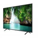 Smart TV Panasonic 50 4K Ultra HD LED TC-50GX500B HDR 10 3 HDMI 1 USB