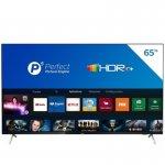 Smart TV Philips 65