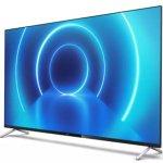 Smart TV Philips 70PUG762578 4K UHD P5 HDR10 Dolby Vision Bluetooth Wi-Fi 3 HDMI 2 USB Preto