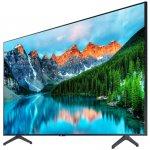 Smart TV Samsung 65 LED LH65BETHVGGXZD Preto Crystal 4K HDR10 Processador Tecnologia