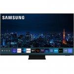 Samsung Smart TV 65 Neo QLED 4K 65QN90A, Mini Led, Painel 120hz, Processador IA, Som em Movimento P