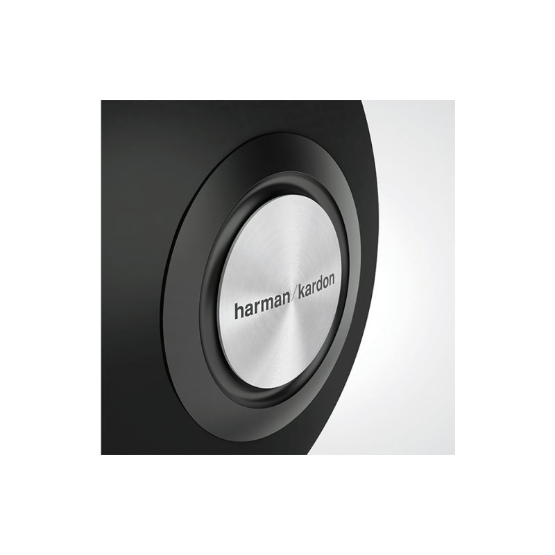 Caixa de Som Harman Kardon Onyx Studio 4 Speakers 60W