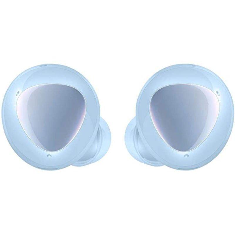 Fone de Ouvido sem fio Galaxy Buds Plus Bluetooth Azul