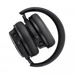 Fone Portátil Estéreo AKG Y600 On Ear Bluetooth Preto