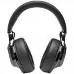 Headphone JBL Club 950N Sem fio Bluetooth com cancelamento de ruído Preto