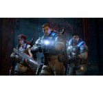 Jogo Gears Of War 4 para Xbox