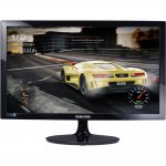 Monitor Gamer Full HD LED Samsung 24 LS24D332HSXZD 1ms 75Hz