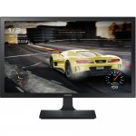 Monitor Gamer Samsung 27 Full HD LED LS27E332HZXMZD HDMI Flicker Free 1ms 75hz Preto