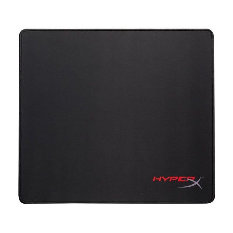 Mousepad Gamer HyperX Extra Large Cloth Fury S - XL Preto