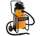 Aspirador de Pó Profissional Ultralux 50 Electrolux / Aspira Líquidos / 110V
