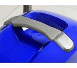 Aspirador de Pó Electrolux Flex S / 110V / Azul