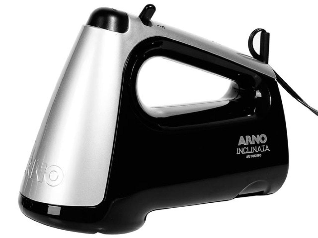 Batedeira 5 Velocidades Arno Inclinata Autogiro SX52 - Arno