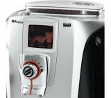 Cafeteira Expresso Philips RI9828 Talea Touch / 220V