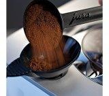 Máquina de Café Expresso Jura Ena 3 / Preta / 110V