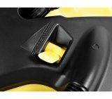Lavadora de Alta Pressão Lavor Jaguar SLE / 1900 Libras / 10 Acessórios Inclusos / 110V