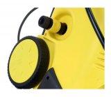 Lavadora de Pressão Karcher   Residencial K3.85M/ 220V