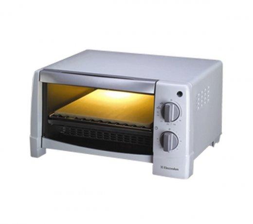 Forno Elétrico Cuisine Electrolux COT9L / 9 Litros / 110V