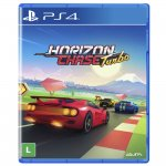Game Horizon Chase Turbo PS4