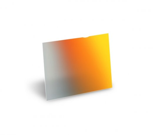 Filtro de Privacidade 3M Gold 14.1 / Para Telas Widescreen