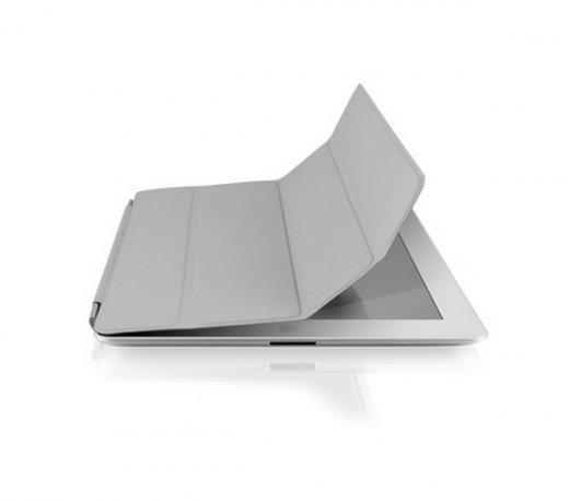 Smart Conver Multilaser BO162 / para Ipad 2 e 3 / Proteção Contra Riscos e Poeira