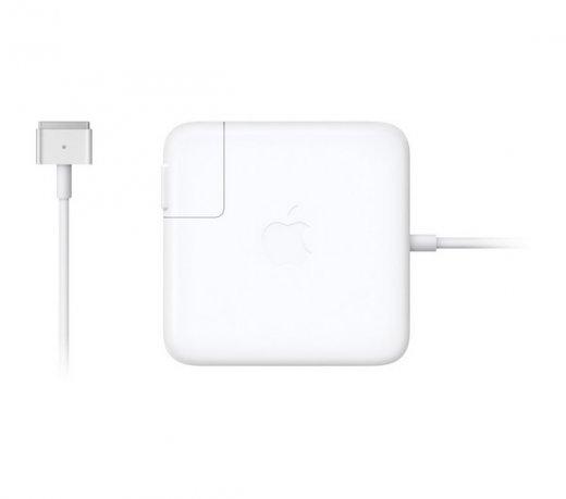 Carregador MagSafe 2 MD565BZ/A / 60 W / MacBook Pro Tela Retina 13