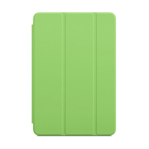 Capa Smart Cover Apple MD969BZ/A / Ipad Mini / Verde
