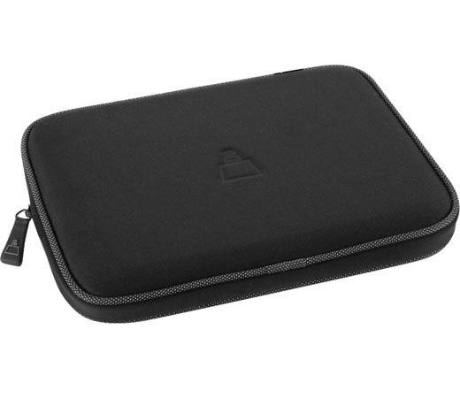Soft Case Danka / Notebook / Até 15.6 / Preto