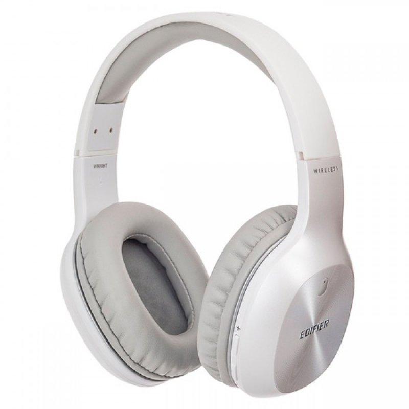 Headphone Bluetooth Edifier W800BT Branco