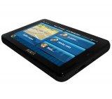 GPS Airis Amici / 4,3 / Assistência Automotiva / Airis Vividy / Alerta de Radares / Mapas em 3 D