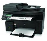 Multifuncional HP Laserjet Pro Monocromática / Impressora / Copiadora / Scanner / Fax / 110V