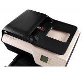Multifuncional HP 4615 / Jato de Tinta / Colorida / Copiadora / Scanner / Fax / USB / Bivolt