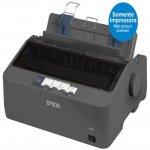 Impressora Epson LX-350 Matricial