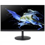 Monitor Gamer Acer 27 Full HD LED Zero Frame AMD Free Sync HDMI VGA Preto