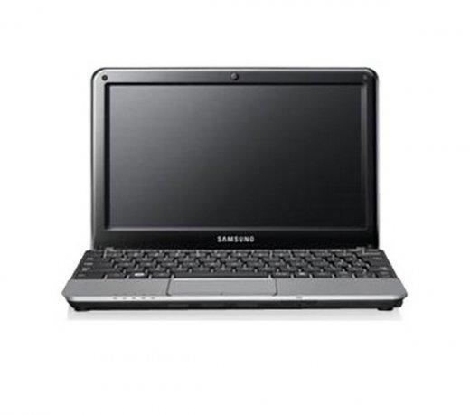 Netbook Samsung Solar NP-NC215 / Intel Core / Windows 7 / 2GB / 500GB / 10.1 / Bluetooth