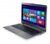 Ultrabook Samsung 530U3C-AD5 / Core i7 / 13.3 / 4GB / 500GB / Windows 8 / Prata