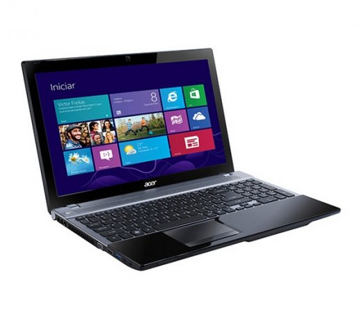 Acer Aspire V3-571 Intel Display Windows 8 X64