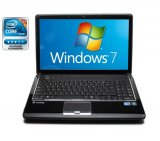 Notebook Itautec Core I3 4Gb Hd 500Gb 15.6 - Windows 7 H. Basic/ Preto/ Bivolt