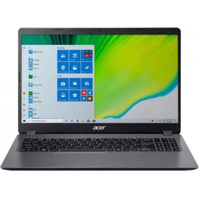 Notebook Acer Aspire 3 A315-56-330J Core I3 4GB Ram 256 SSD Windows 10 Home