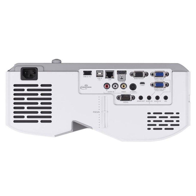df7f4ae85c8 Projetor Casio XJ-UT310WN