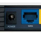 Roteador 3G Wireless TP-Link N 150M / 1 Antena / Botão QSS / Branco