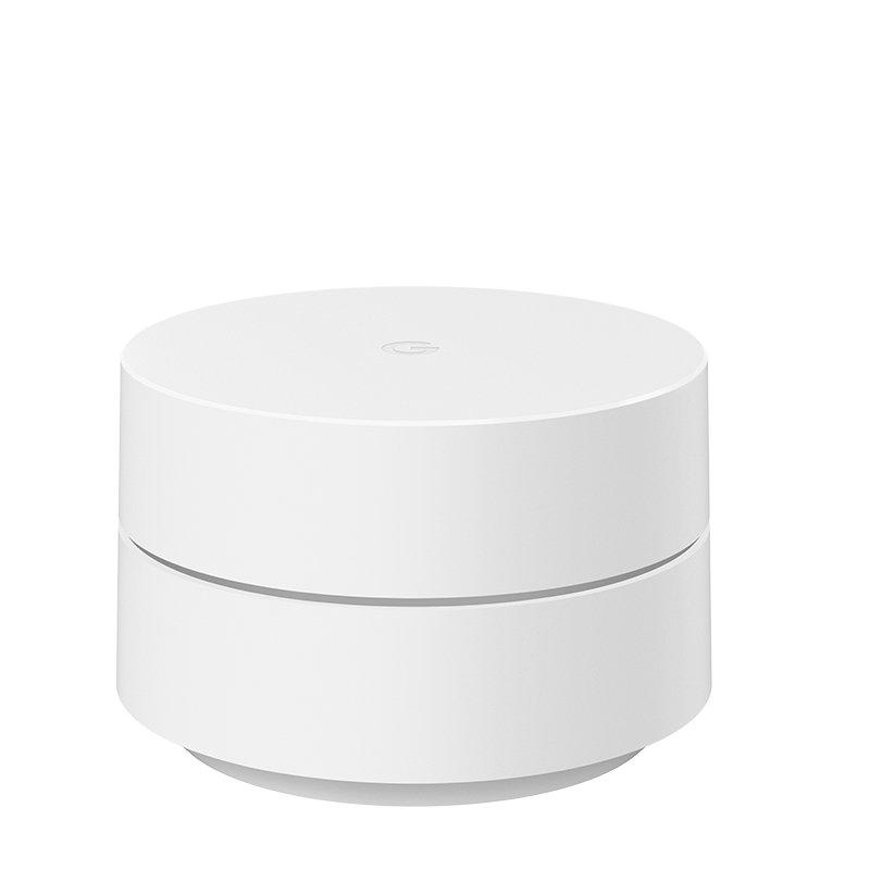 Roteador Mesh AC1200 Google Wi-Fi