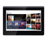 Tablet Sony SGPT112BR/S / Preto / 32GB / 5.0MP / Wi-Fi / Bluetooth / 9.4 / Android 4.0