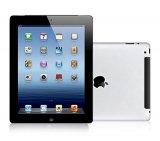 IPad 4 Apple Wi-Fi MD517BZ / Preto / 32 GB / 4G