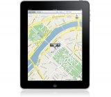 iPad Apple MB293BZ/A / 32GB / Wi-Fi