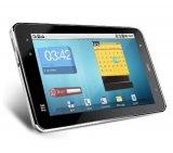 Tablet ZTE V9 / Android 2.1 / 3G / 4GB / Wi-Fi / Bluetooth / Câmera 3.0 MP / 7