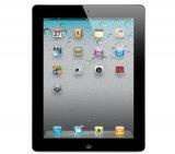 iPad 2 Apple / Wi-Fi / 32GB / LCD 9.7 / Preto