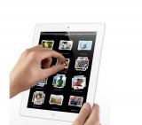 iPad 2 Apple / Wi-Fi / 64GB / LCD 9.7 / Branco