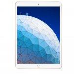 iPad Air 3 Apple Tela Retina de 10.5 Wi-Fi 64 GB Dourado