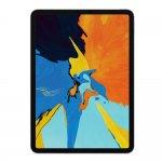 iPad Pro Tela Liquid Retina 11 4G Wi-fi 64GB Cinza Espacial Apple